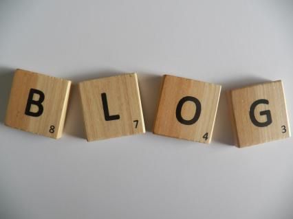 Zdjęcie główne #970 - Masz sklep internetowy i nie blogujesz? Zacznij OD ZARAZ. 5 ważnych argumentów