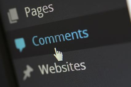 Zdjęcie główne #972 - Komentarze to sól bloga firmowego. Jak zachęcić czytelników do komentowania?