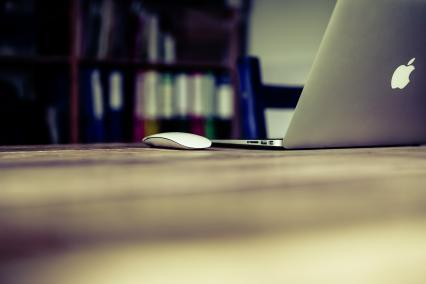 Zdjęcie główne #976 - Nieskuteczne blogowanie: najczęściej popełniane błędy